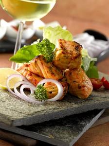 Salmon-Tikka-Punjab
