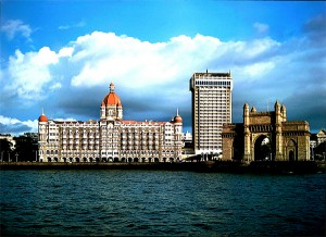 taj-palace-tower