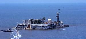 Haji-Ali-Mumbai