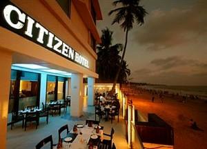 citizen-hotel-mumbai
