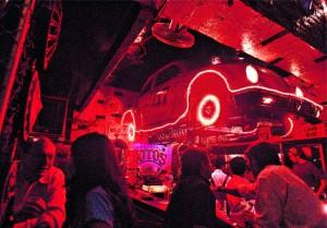 Toto's Garage