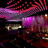 trilogy-night-club-mumbai