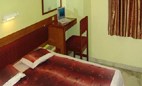 Hotel Rajhans Mumbai Hotel Rajhans Bombay Rajhans Hotel