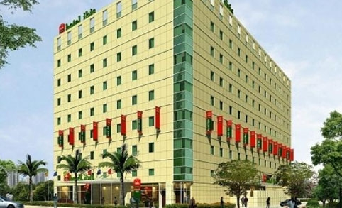 Ibis Hotel Mumbai Book Hotels Hotelsmumbaiindia Com