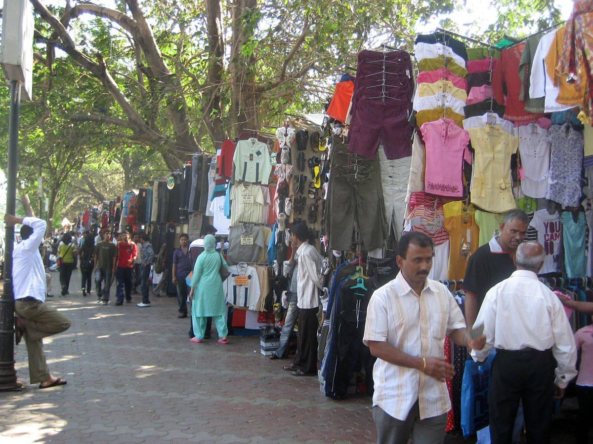 Fashion Street - Wikipedia